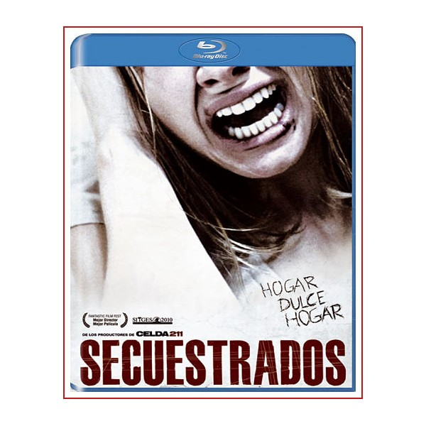 1.0 weekly dvddeocasion
