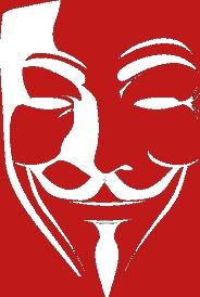 Respetamos la privacidad y lo que conlleva visitar una pagina web.