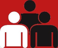 Estamos para atender todas tus consultas y para ello ofrecemos diversas formas de comunicación