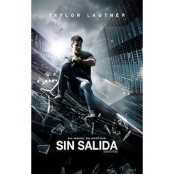 SIN SALIDA ABDUCTION
