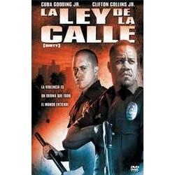 LA LEY DE LA CALLE 2006