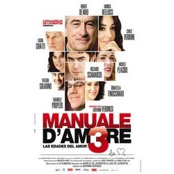MANUALE D´AMORE 3