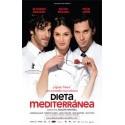 DIETA MEDITERRANEA (2009)