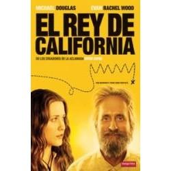 EL REY DE CALIFORNIA