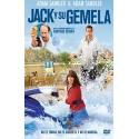 JACK Y SU GEMELA