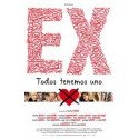 EX TODOS TENEMOS UNO