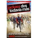 JACKASS DOS TODAVIA MAS