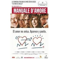 MANUALE D´AMORE 1