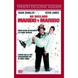 OS DECLARO MARIDO Y MARIDO