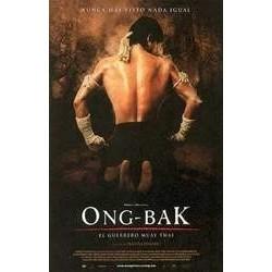 ONG BANK
