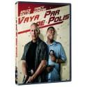 VAYA PAR DE POLIS