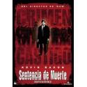 SENTENCIA DE MUERTE (2)