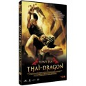 THAI DRAGON