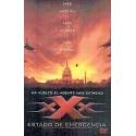 XXX 2 ESTADO DE EMERGENCIA