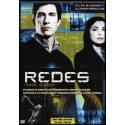 REDES 2ª PARTE SERIE EN DVD