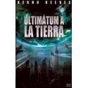 ULTIMATUM A LA TIERRA (2009)