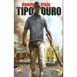 TIPO DURO