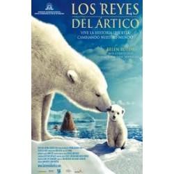 LOS REYES DEL ARTICO
