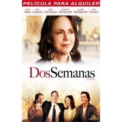 DOS SEMANAS