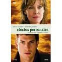 EFECTOS PERSONALES