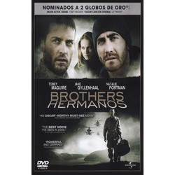 BROTHERS HERMANOS