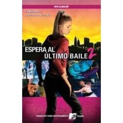 ESPERA AL ULTIMO BAILE 2