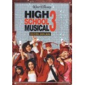 HIGH SCHOOL MUSICAL 3 FIN DE CURSO