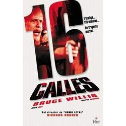 16 CALLES