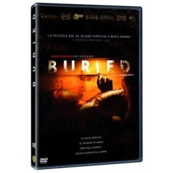 BURIED -ENTERRADO-