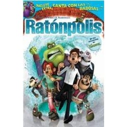 RATONPOLIS