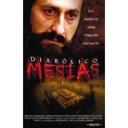 DIABOLICO MESIAS