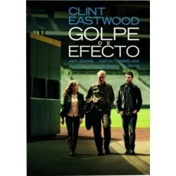 GOLPE DE EFECTO 2013