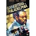 GANGSTERS DE PHILADELPHIA