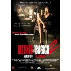 INSTINTO BASICO 2