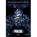 PULSE-CONEXION-