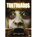 TORTURADOS