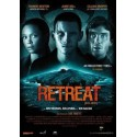 RETREAT (AISLADOS) (DVD)