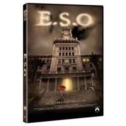 E.S.O