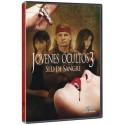 JOVENES OCULTOS 3