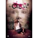 LA CELDA 2