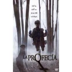 LA PROFECIA(2006)