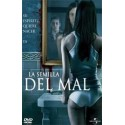 LA SEMILLA DEL MAL (2009)