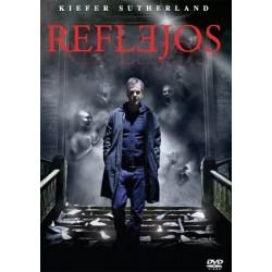 REFLEJOS (2009)