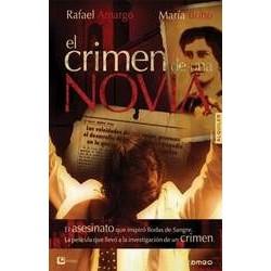EL CRIMEN DE UNA NOVIA