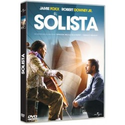 EL SOLISTA