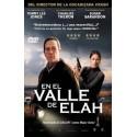EN EL VALLE DE ELAH