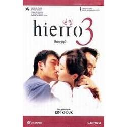 HIERRO 3