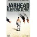 JARHEAD EL INFIERNO ESPERA