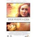 JULIE VUELVE A CASA