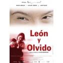 LEÓN Y OLVIDO
